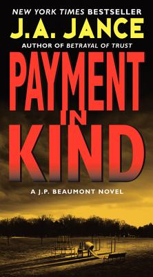Payment in Kind Cover Image
