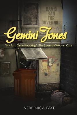 Gemini Jones: