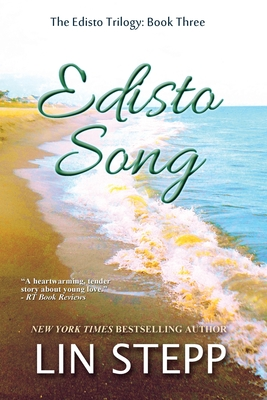 Edisto Song Cover Image