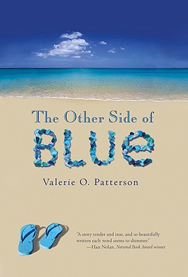 The Other Side of Blue Cover Image