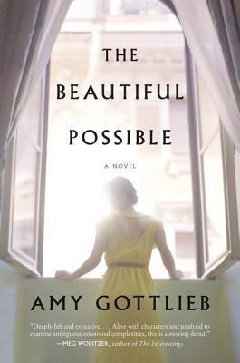 The Beautiful Possible: A Novel Cover Image
