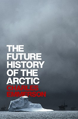 The Future History of the Arctic Cover