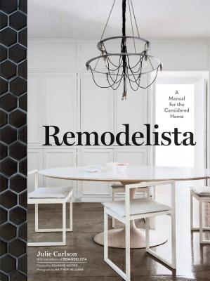 Remodelista Cover