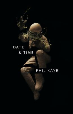 Buy Date and Time, Button Poetry, and Independent Bookstores at IndieBound.org