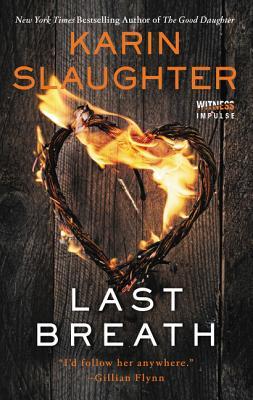 Last Breath Cover Image