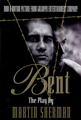 Bent: The Play (Applause Books) Cover Image