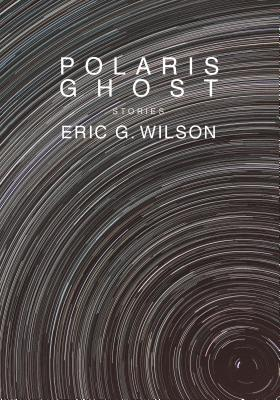 Cover for Polaris Ghost