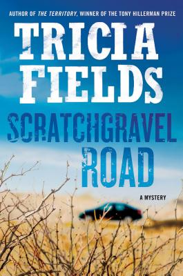 Scratchgravel Road Cover