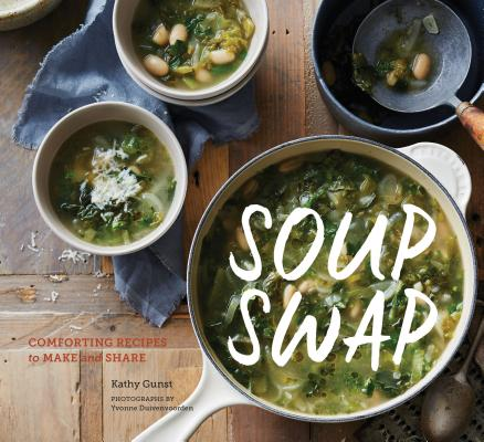 Soup Swap: Comforting Recipes to Make and Share image_path