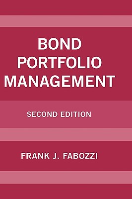 maximizing the bond portfolio case study Here are a few examples of bond portfolio allocation solutions just as there are no hard and fast rules for the percentage of a portfolio that should be in that being the case, it warrants investing in higher yielding bonds just in case the economy takes a real fall and the lion's share of the estate goes with.