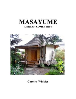 Masayume: A Dream Comes True Cover Image