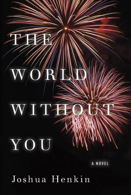 The World Without You Cover Image