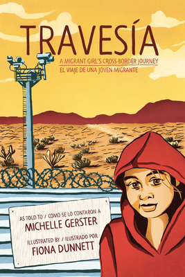 Cover for Travesía