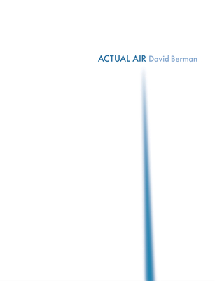 Actual Air Cover Image