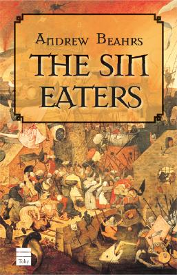 The Sin Eaters Cover