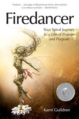 Firedancer Cover