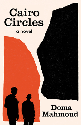 Cover Image for Cairo Circles