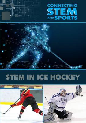 Stem in Ice Hockey Cover Image
