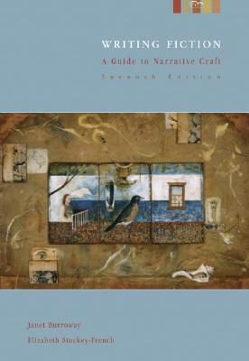writing fiction a guide to narrative craft paperback