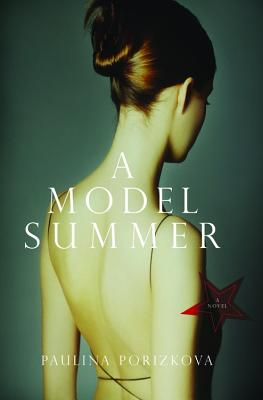 A Model Summer Cover