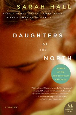 Daughters of the North Cover Image