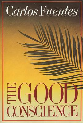 The Good Conscience Cover