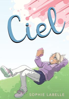 Ciel Cover Image