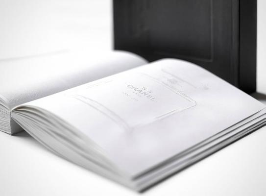 Chanel Livre D Artistes Paperback Mcnally Jackson Books