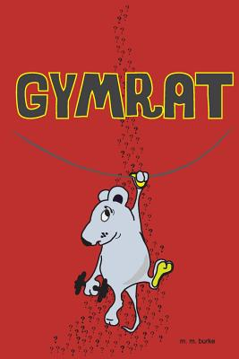 Gymrat Cover Image