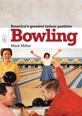Bowling Cover