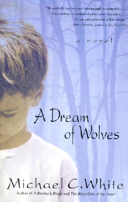 A Dream of Wolves Cover Image