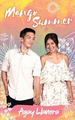 Mango Summer Cover Image