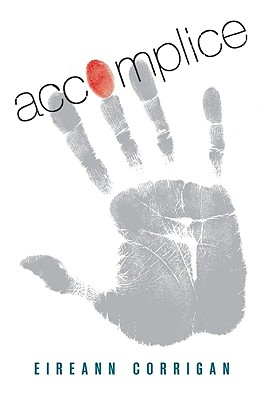 Accomplice Cover
