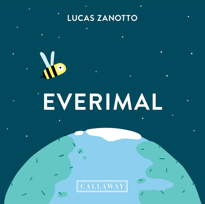 Everimal by Lucas Zanotto