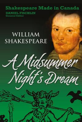 the power of imagination in a midsummer nights dream a play by william shakespeare A midsummer night's dream shakespeare homepage | midsummer night's dream | entire play act i scene i athens the palace of theseus enter theseus, hippolyta, philostrate, and attendants.