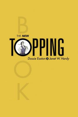The New Topping Book Cover Image