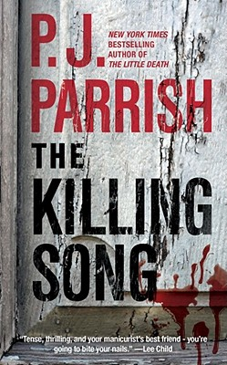 The Killing Song Cover