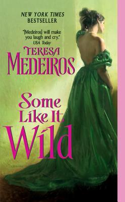 Some Like It Wild Cover Image