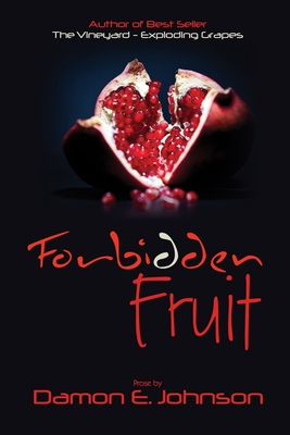 Forbidden Fruit Cover Image