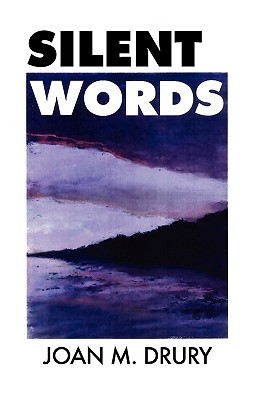 Silent Words (Tyler Jones Mystery) Cover Image