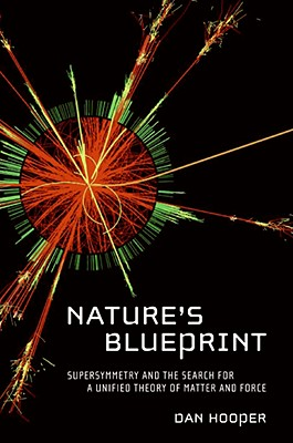 Nature's Blueprint Cover