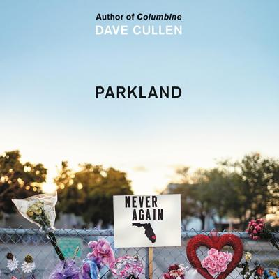 Parkland Lib/E: Birth of a Movement Cover Image