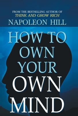 How to Own Your Own Mind Cover Image