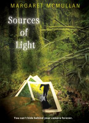 Sources of Light Cover Image