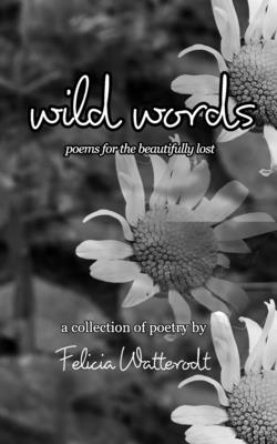 Wild Words Cover Image