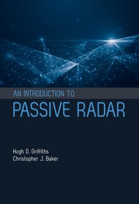 An Introduction to Passive Radar Cover Image