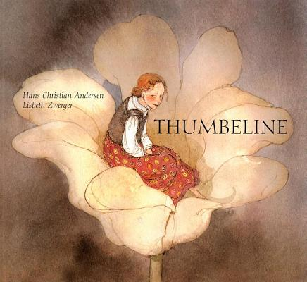 Thumbeline Cover Image