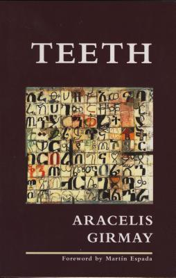 Teeth Cover Image