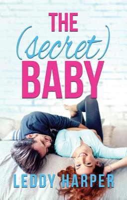 The (Secret) Baby Cover Image