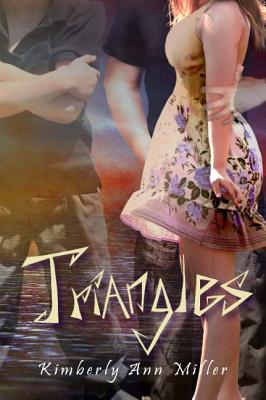 Triangles Cover